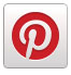 Browse our Pinterest page