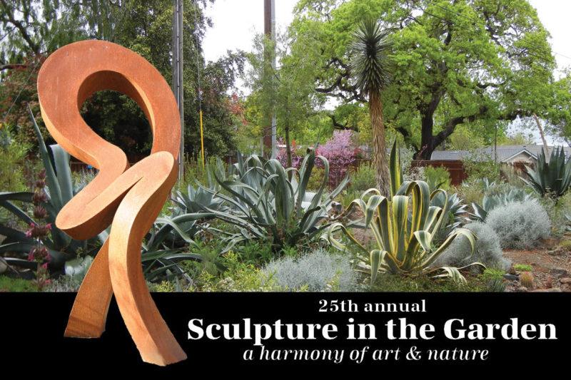 Sculpture Show 2019
