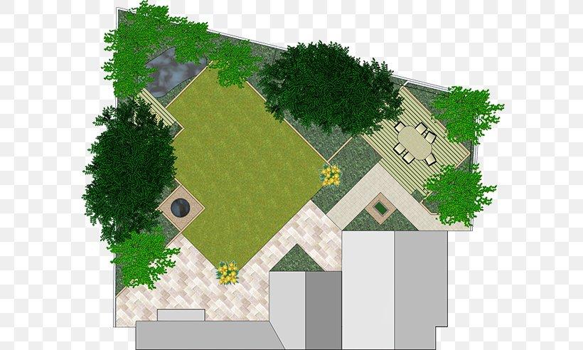 Webinar Site Analysis Design Development Overview Part 1 3 The Ruth Bancroft Garden Nursery