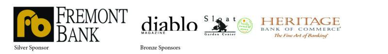 Gala sponsors 4