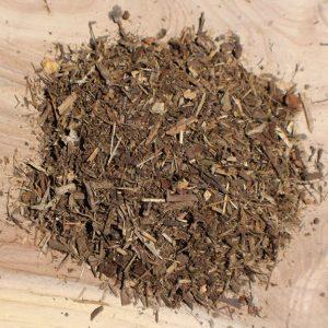 Mini Natural Mulch
